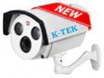 Camera K-TEK-BAA145